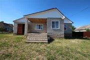 Продается дом по адресу пгт. Лев Толстой, ул. Школьная - Фото 3