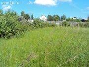 Земельные участки в Иркутском районе