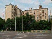 Продажа квартиры, м. Таганская, Ул. Динамовская - Фото 3