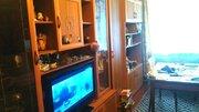 1-комнатная квартира на ул. Завадского - Фото 3