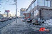 Аренда ресторана 1094 кв.м, м. Дмитровская - Фото 4