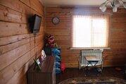 Продажа дома, Улан-Удэ, Ул. Антонова - Фото 4