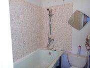 Продаю 1-комнатную квартиру в центре, Купить квартиру в Омске по недорогой цене, ID объекта - 330666012 - Фото 7