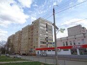 Квартиры, ул. Саханская, д.3 - Фото 1
