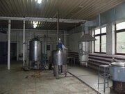 Сдам в аренду склад (можно под пищевое производство) в Кемерово - Фото 3