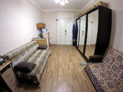 Продам отличную комнату около метро Спортивная - Фото 2