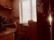 3-х комнатная на Кирова - Фото 3
