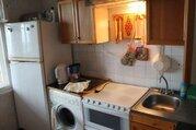 Квартира ул. Никитина 68