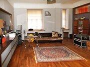 Продажа квартиры, Купить квартиру Рига, Латвия по недорогой цене, ID объекта - 313139510 - Фото 2