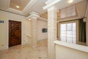 Продам 2 комнатную квартиру, с авторским ремонтом на энке