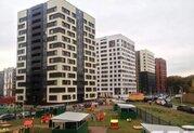 Продажа 2-комнатной квартиры, 72 м2, проспект Медиков, д. 10к6