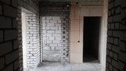 Продам 2 комнат квартиру, Купить квартиру от застройщика в Тамбове, ID объекта - 320816238 - Фото 2