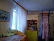 2 950 000 Руб., Продажа, Купить квартиру в Сыктывкаре по недорогой цене, ID объекта - 323221241 - Фото 12