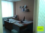 Помещение под офис, Аренда офисов в Наро-Фоминске, ID объекта - 601370313 - Фото 3