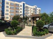 Продажа 1 ком. квартиры в новом доме в Евпатории - Фото 1