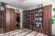 Продажа квартиры, м. Улица Академика Янгеля, Ул. Академика Янгеля - Фото 2