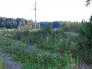 Земельные участки в Стругокрасненском районе