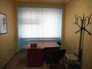 Аренда офиса 13,5 кв.м. на Рязанской