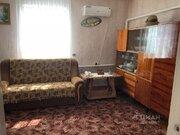 Продажа дома, Лиски, Лискинский район, Ул. Павлова - Фото 1