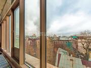 Продажа квартиры, м. Парк культуры, Коробейников пер. - Фото 2