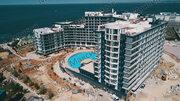 Апартаменты в премиум комплексе Аквамарин - Фото 4