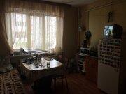 2 700 000 Руб., Продается 2-к Квартира ул. Бойцов 9-й Дивизии, Купить квартиру в Курске по недорогой цене, ID объекта - 325917191 - Фото 3