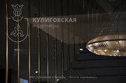 Продажа квартиры, Екатеринбург, Ленина пр-кт. - Фото 3