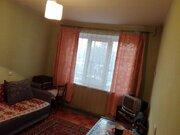 Квартира, ул. Харлова, д.9