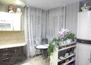 Продается квартира г Тула, ул Макаренко, д 7 - Фото 3