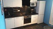 1-комнатная квартира в Люберцах с хорошим евро ремонтом - Фото 1