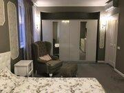 Продам квартиру с эксклюзивным дизайнерским ремонтом! - Фото 2