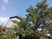 118 000 Руб., Продам дачу напротив монтажки 8 соток, Продажа домов и коттеджей в Пензе, ID объекта - 503660596 - Фото 3
