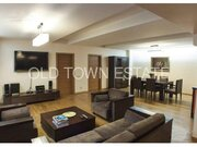 Продажа квартиры, Купить квартиру Юрмала, Латвия по недорогой цене, ID объекта - 313141853 - Фото 1