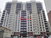 Квартира, ул. Российская, д.271