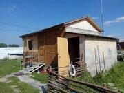 Продам участок ИЖС с домом - Фото 2