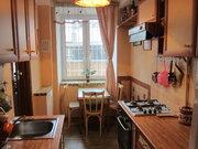25 500 000 Руб., Продам 3-х комнатную квартиру, Купить квартиру в Москве, ID объекта - 324568049 - Фото 14