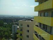 Продажа квартиры, Самара, Ул. Аэродромная - Фото 2