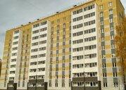 2 070 000 Руб., Продам 2-тную квартиру Мусы джалиля20стр, 8 эт, 68 кв.м.Цена 2070 т.р, Купить квартиру в новостройке от застройщика в Челябинске, ID объекта - 327321905 - Фото 1