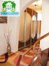 25 000 000 Руб., Элитный дом в Белгороде с мебелью, Продажа домов и коттеджей в Белгороде, ID объекта - 500675349 - Фото 11