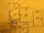 Продажа квартир ул. Гайдара, д.117