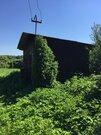 Участок 6,5 соток в СНТ по Каширскому шоссе вблизи пгт Михнево. - Фото 2