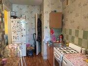 1 комнатная квартира Комсомольский поселок - Фото 2