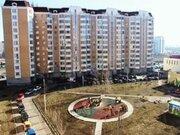 Продажа квартиры, м. Юго-западная, Г. Московский