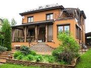 Продажа дома, Рыбаки, Дмитровский район - Фото 5