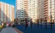 Обмен квартиры на дом в Ленинском или Домодедовском районе - Фото 3