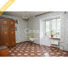 3х комнатная кватира цветной бульвар 9, Продажа квартир в Тольятти, ID объекта - 319600207 - Фото 9