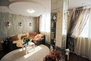 4 750 000 Руб., Квартира с шикарным ремонтом в центральном районе Сочи, Продажа квартир в Сочи, ID объекта - 310236029 - Фото 9