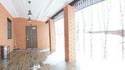 Коттедж 150 кв.м. на участке 21 сот. по Новорижскому шоссе - Фото 1