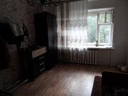 1-комнатная квартира Солнечногорск, ул.Советская, д.10 - Фото 4