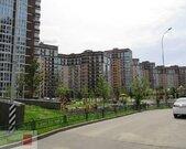3-к квартира, 113.6 м2, 2/14 эт, ул. Татьянин парк, 15к2 - Фото 4